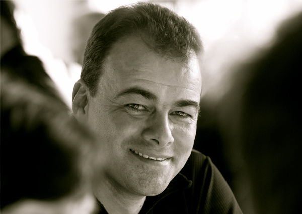 Heinz Schultz