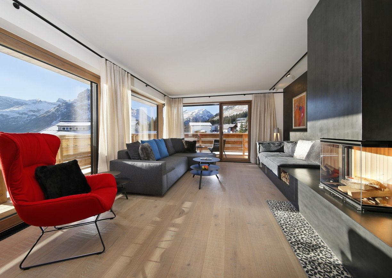 bergurlaub in den eigenen vier w nden a list. Black Bedroom Furniture Sets. Home Design Ideas