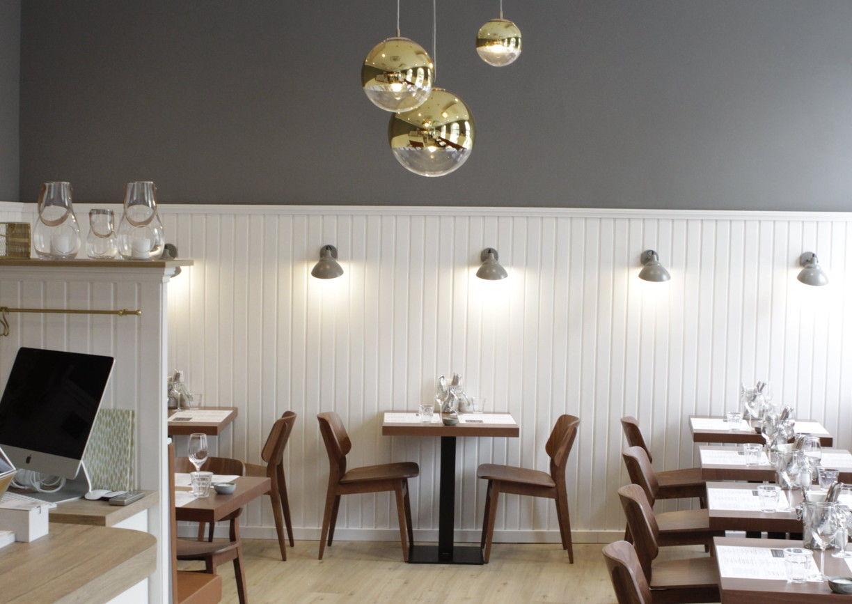 Hollerkoch Gourmetrestaurant Währing