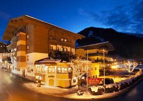 Hotel Hasenauer