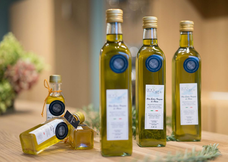 il-nascondiglio graz gardasee delikatessen olivenöl biowein kaki