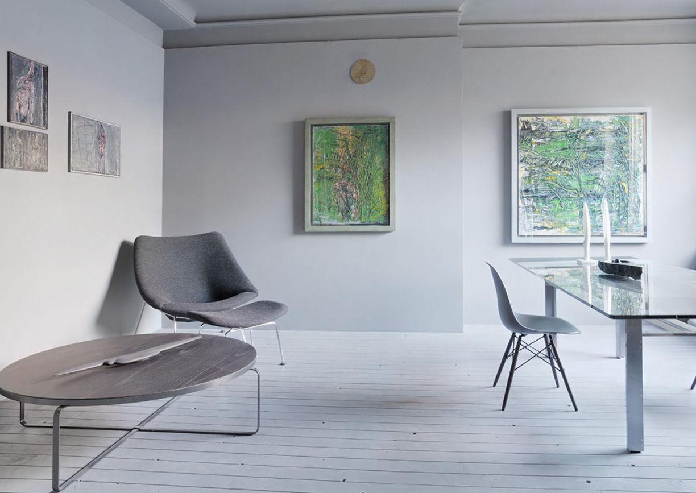 Innsbruck, Design, Galerie, Kunst, Montrasio Arte