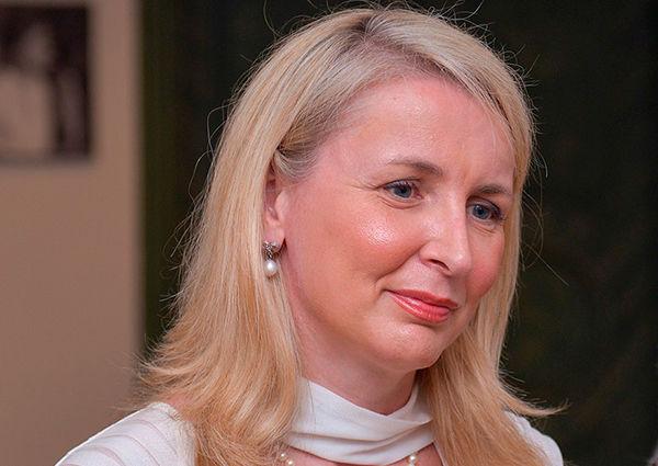 Insiderin Brigitte Zierhut-Bösch