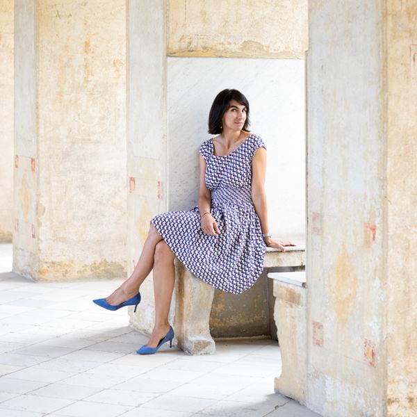 Insidertipps Graz Alice Stori Liechtenstein