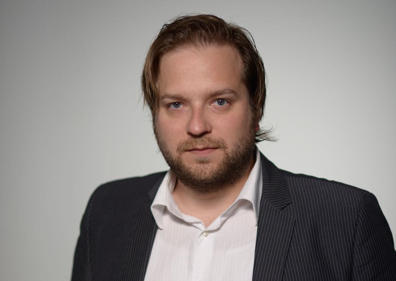 Insidertipps Graz Filmproduzent Alexander Glehr