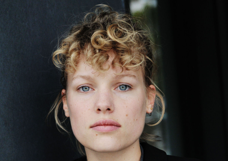 Insidertipps Graz Julia Franz Richter Schauspielerin Diagonale