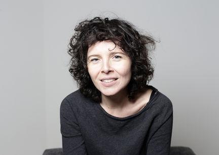 Insidertipps Graz Marie Kreutzer Regisseurin Diagonale