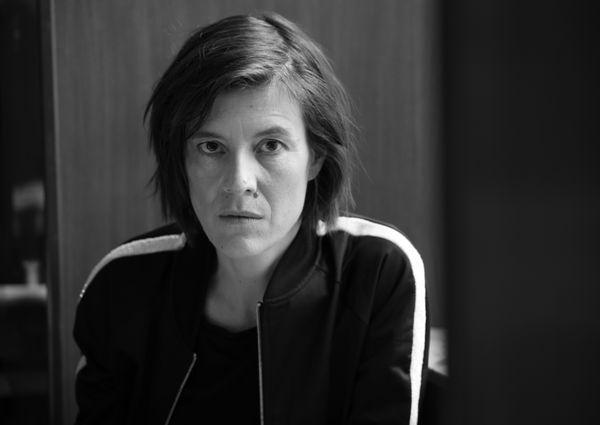 Insidertipps Graz Pia Hierzegger Schauspielerin