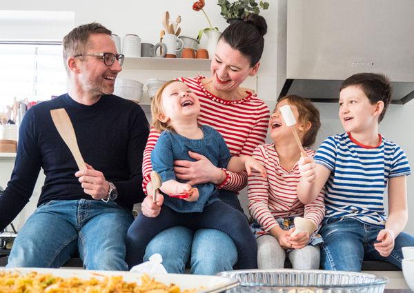 Insidertipps Niederösterreich: Foodbloggerin Olivia Trombitas-Meissel