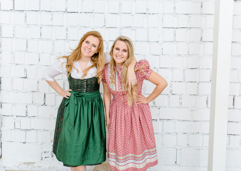 Insidertipps Steiermark: Food-Bloggerin Nina Stangl twosisterslivinglife