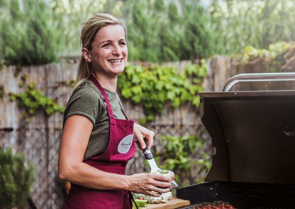 Insidertipps Tirol und Innsbruck: Foodbloggerin Lisa Shelton