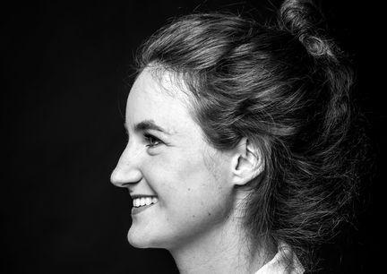 Insidertipps Vorarlberg Eva Fischer foodtastic Foodbloggerin