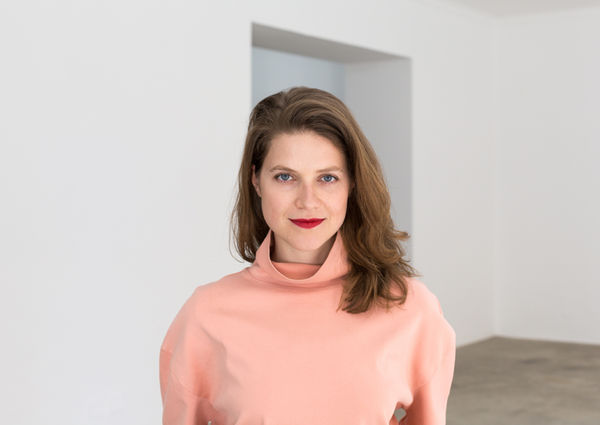Insidertipps Wien Sophie Tappeiner Galerie