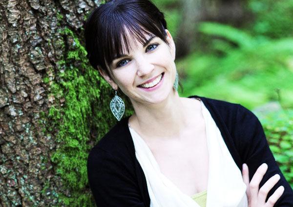 Isabella Monitzer, Designerin Lienz