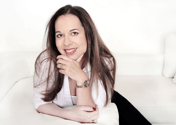 Isabella Straub Klagenfurt