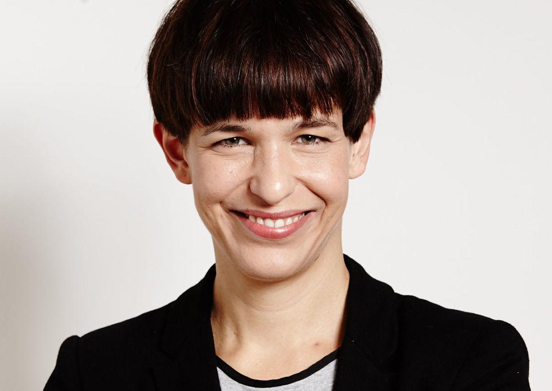 Isabelle Goller, Nea Design, Vorarlberg