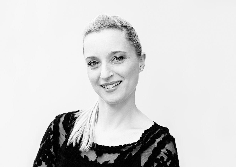 Isabelle Kellersperg Eventmanagement Südststeiermark Buschenschank