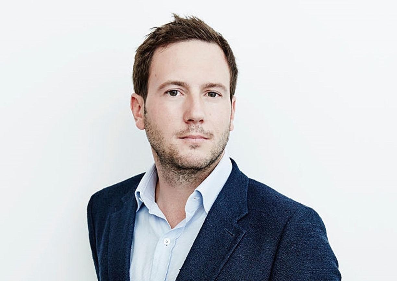 Jakob Pochlatko, Filmproduktion, Epo-Film