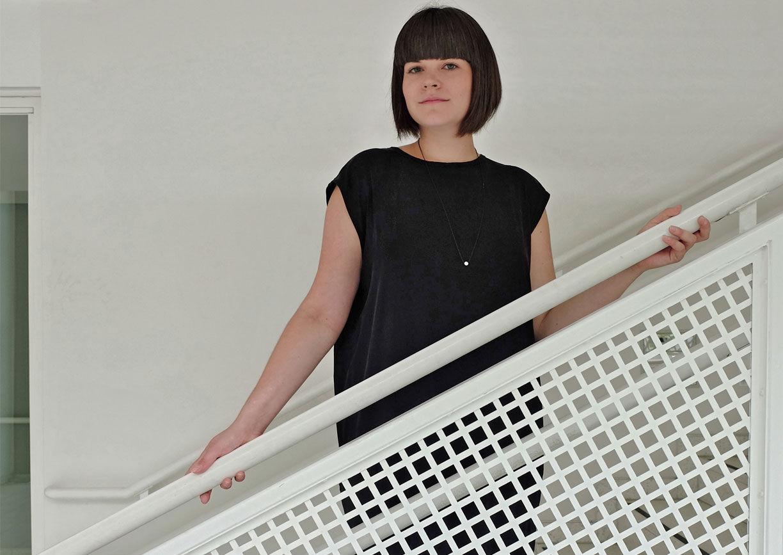 Jessica Blank Vienna Design Week Wien-Tipps