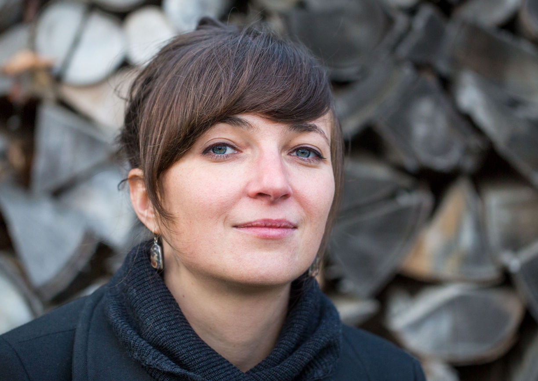 Johanna Moder, Regie, Film, Drebuchautorin, Graz
