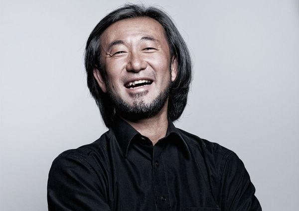 Joji Hattori Shiki