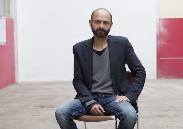 Josef Wagner, Designer, Künstler, Taschenlabel, Amorous Rapture, Hallein