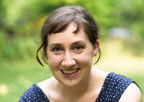 Julia Kerschbaumer, Illubelle