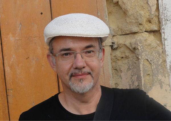 Karlheinz Essl Komponist Insider