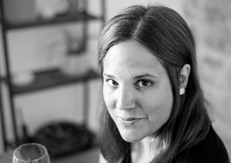 Katharina Kovacs Sweet Trolley