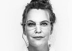 Katharina Schlager