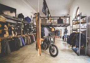 LD-Store