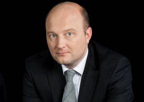 Leonid Rath