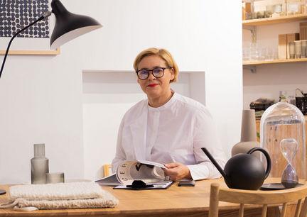 Linz Tamara Hochstetter