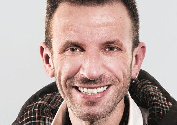 Lothar Daniel Bechtold