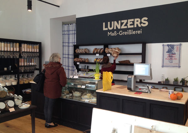 Lunzers