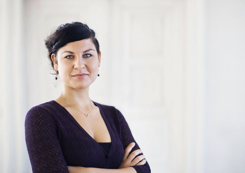 Magdalena Türtscher, Magma, Frastanz, Vorarlberg, Kunst, Design