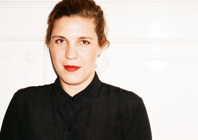 Magdalena Zeller, Coma Studio, Wien
