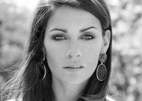 Maggie Salmhofer