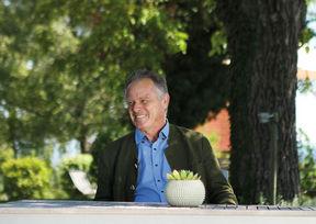 Manfred Tement Weingut Winzer Südsteiermark