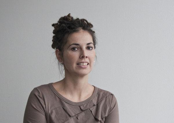 Maria Oberfrank