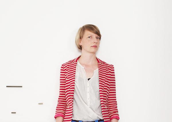 Maria Schoiswohl