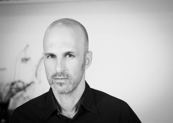 Mark Strohecker