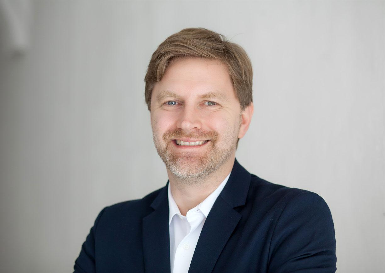 Markus Bogensberger