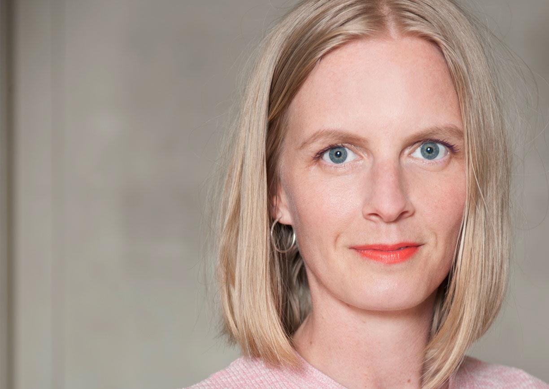 Marlene Leichtfried