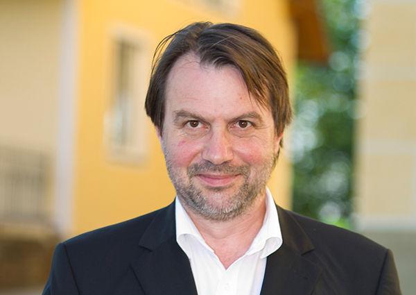 Mathis Huber