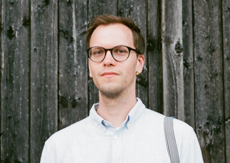 Matthias Heschl
