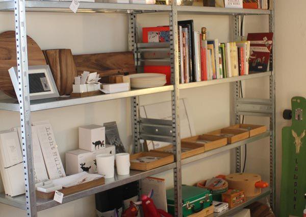 Medien Kultur Haus Wels Sonis Extrazimmer