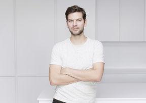 Michael Holzer, Oberösterreich