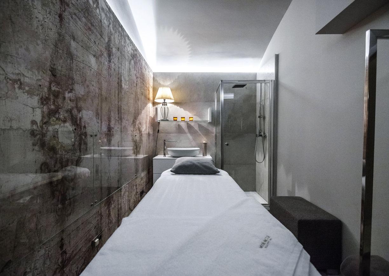 Miracle Beauty Spa Wien