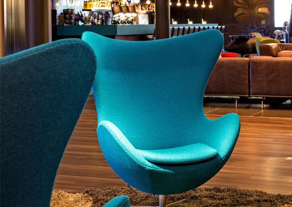 Wien Motel e eröffnet zweites Hotel A List